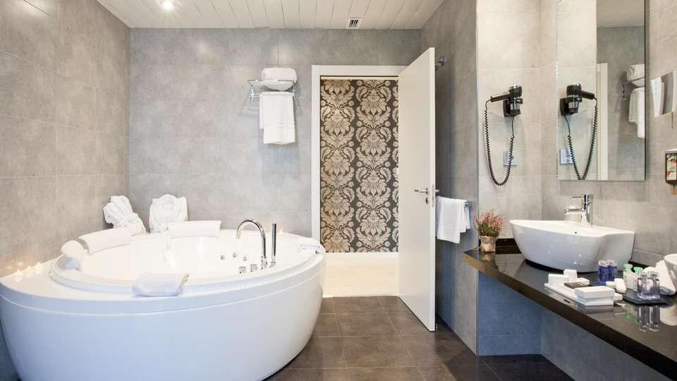 Hotel Gran Bilbao - EDIT_ROOM_03.jpg