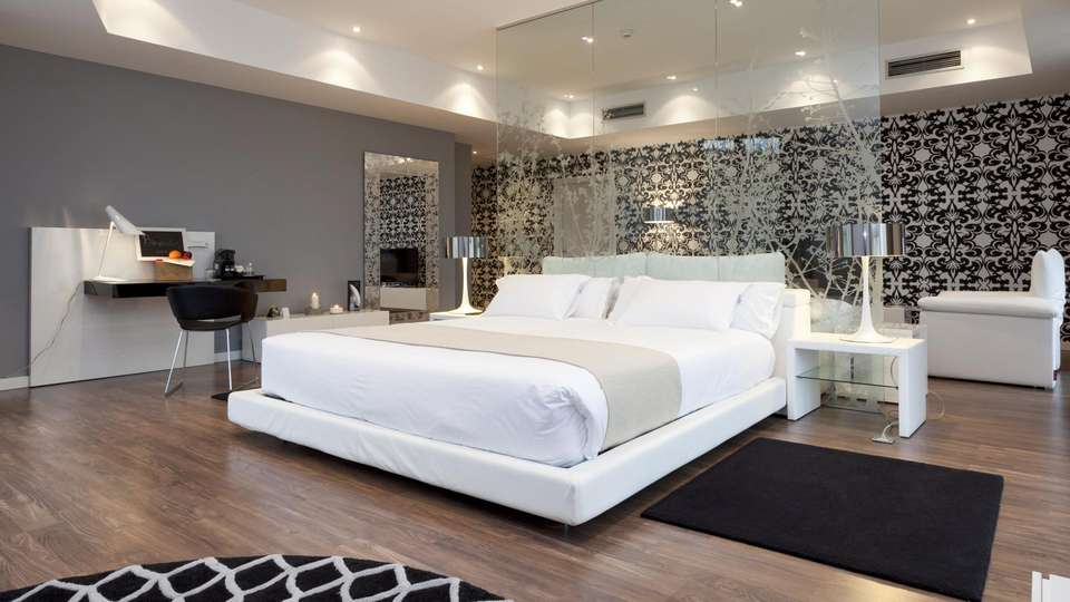 Hotel Gran Bilbao - EDIT_ROOM_04.jpg