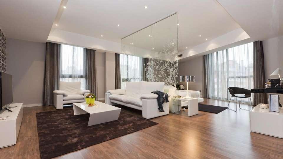 Hotel Gran Bilbao - EDIT_ROOM_05.jpg