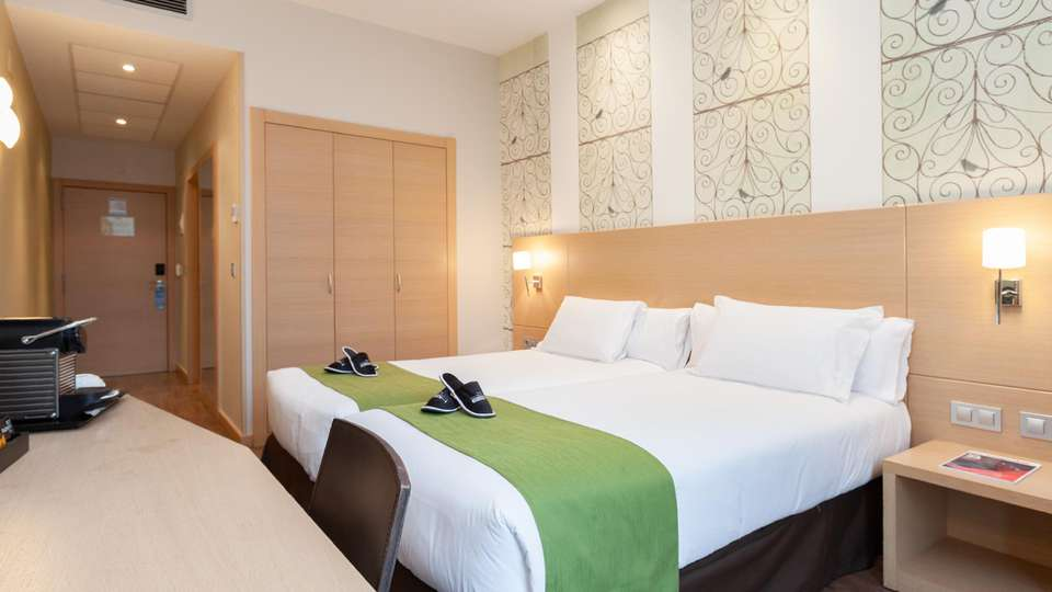 Hotel Gran Bilbao - EDIT_ROOM_17.jpg