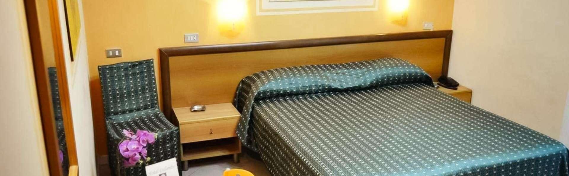 Hotel Colombo - EDIT_ROOM_01.jpg