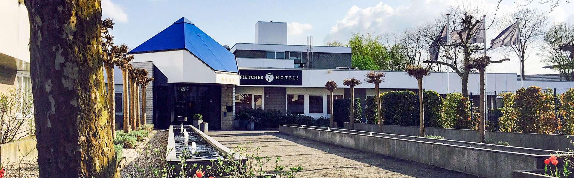 Fletcher Resort-Hotel Zutphen - EDIT_N2_FRONT_01.jpg