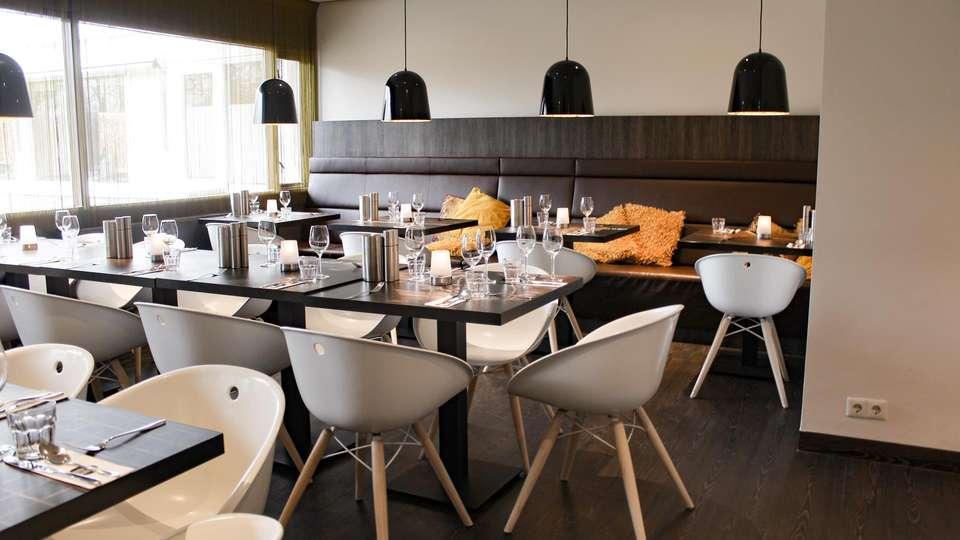 Fletcher Resort-Hotel Zutphen - EDIT_N2_RESTAURANT_01.jpg