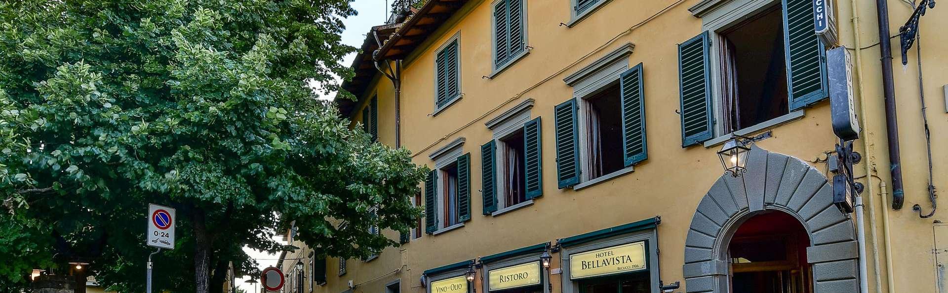 Hotel Bellavista Impruneta - EDIT_FRONT_01.jpg