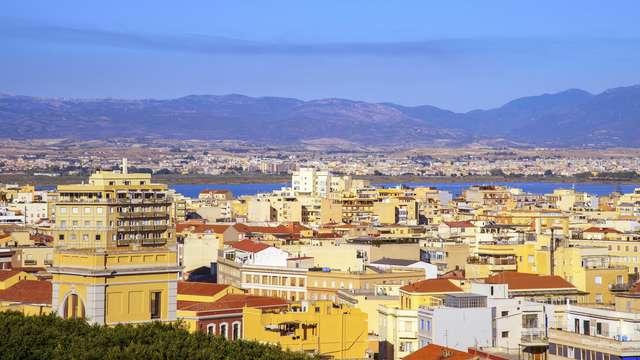 Best Western Residence Italia
