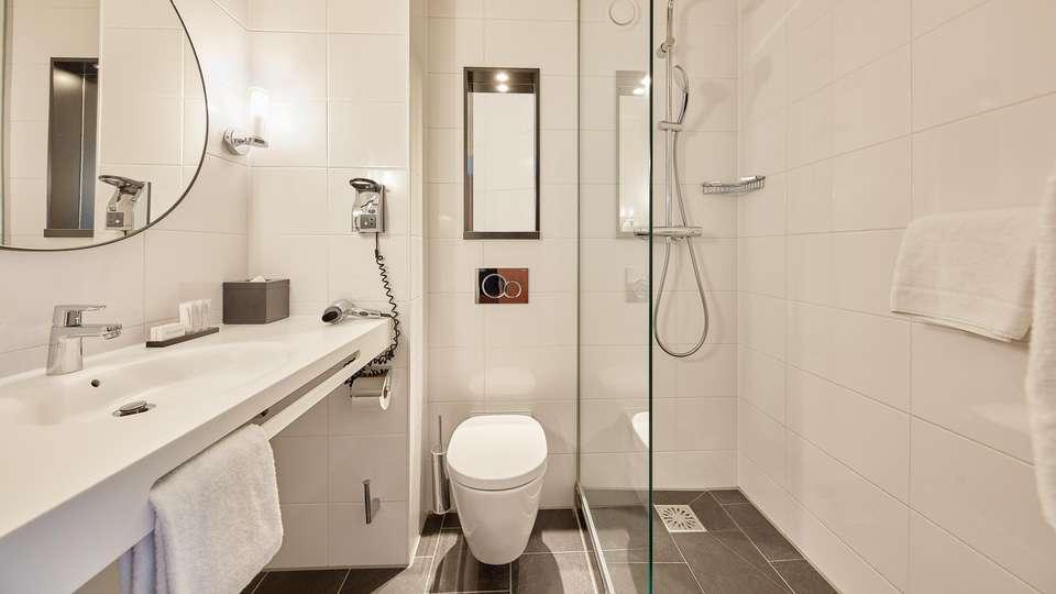 Carlton Square Hotel Haarlem - EDIT_N4_STANDARD_01.jpg
