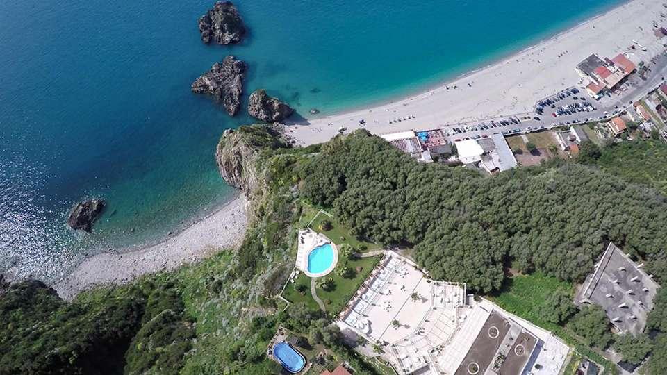 CapoSperone Resort - EDIT_AERIAL_02.jpg