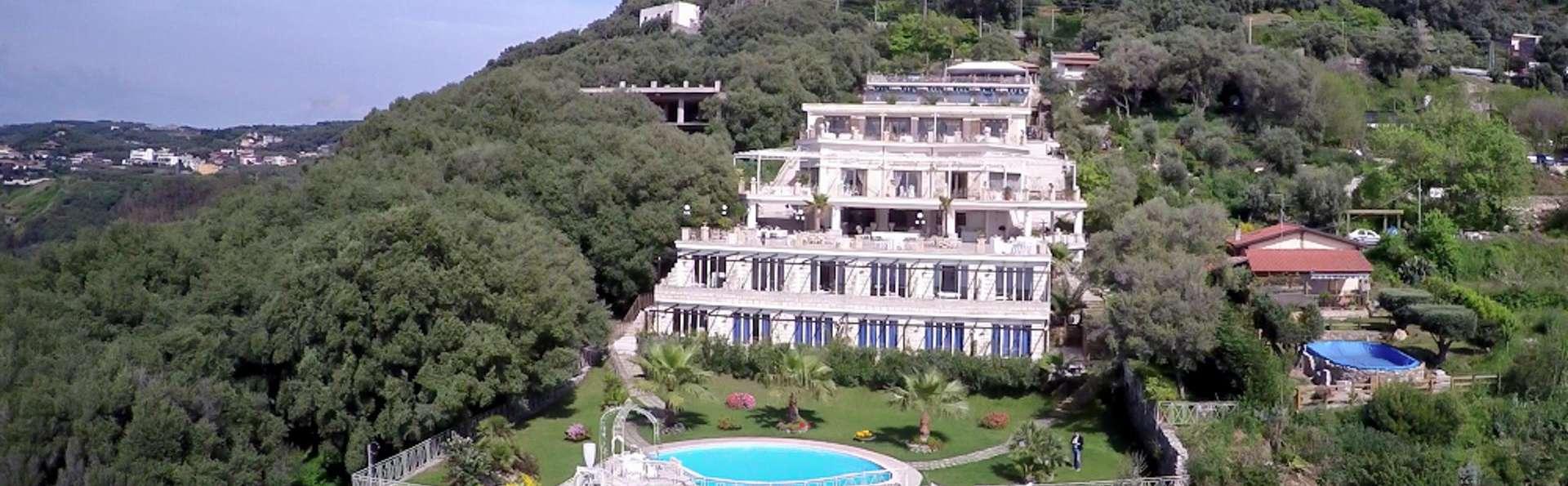 CapoSperone Resort - EDIT_AERIAL_01.jpg