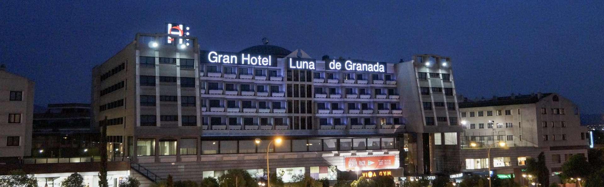 Sercotel Gran Luna - EDIT_N2_FRONT_01.jpg