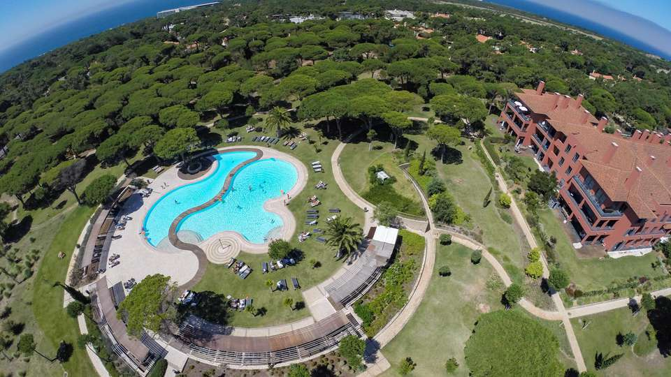 Sheraton Cascais Resort - EDIT_AERIAL_02.jpg