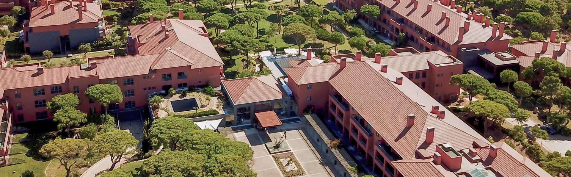 Sheraton Cascais Resort - EDIT_AERIAL_05.jpg