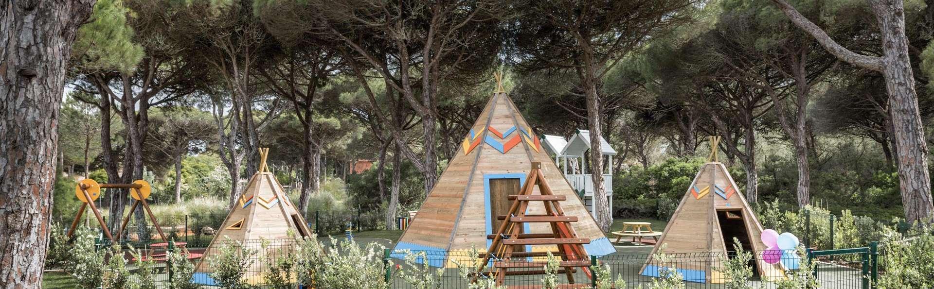 Sheraton Cascais Resort - EDIT_KIDS_01.jpg