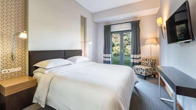Sheraton Cascais Resort