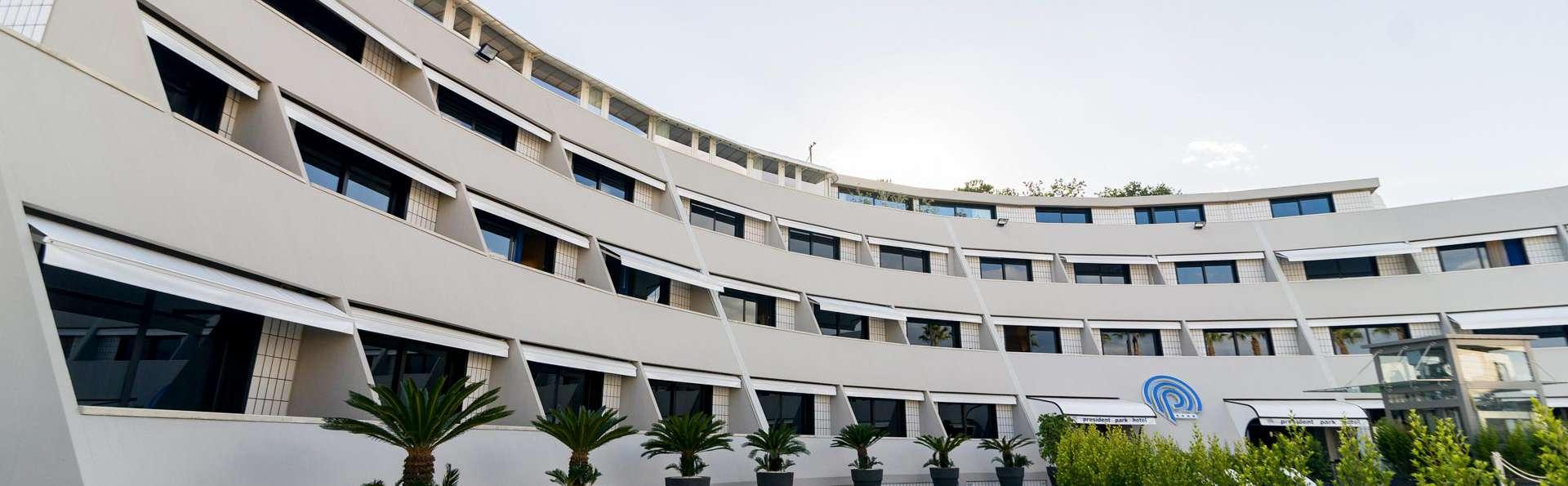 President Park Hotel - EDIT_FRONT_02.jpg