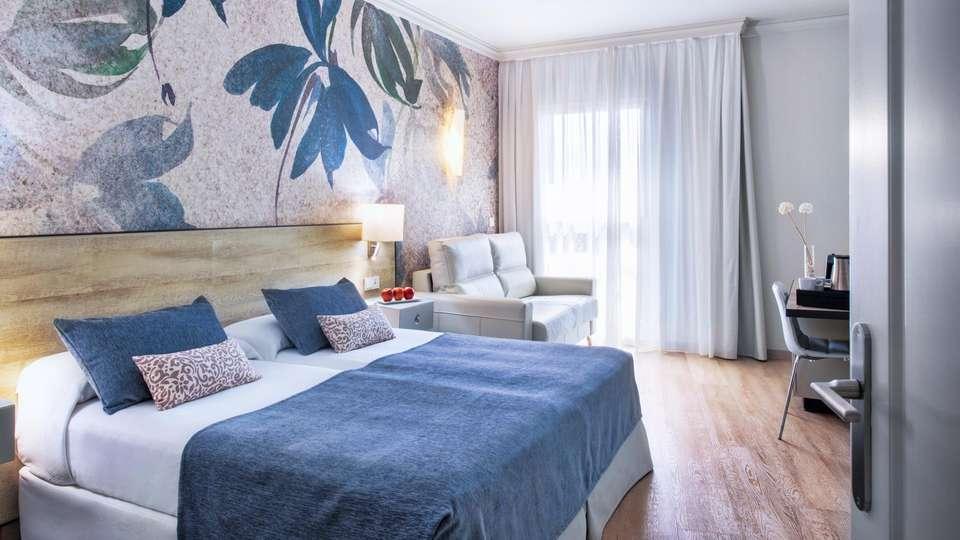 Sallés Hotel Málaga Centro - EDIT_ROOM_07.jpg
