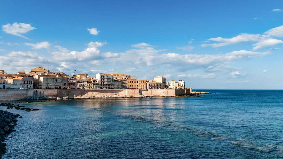 Hotel Centrale Siracusa - EDIT_DESTINATION_04.jpg