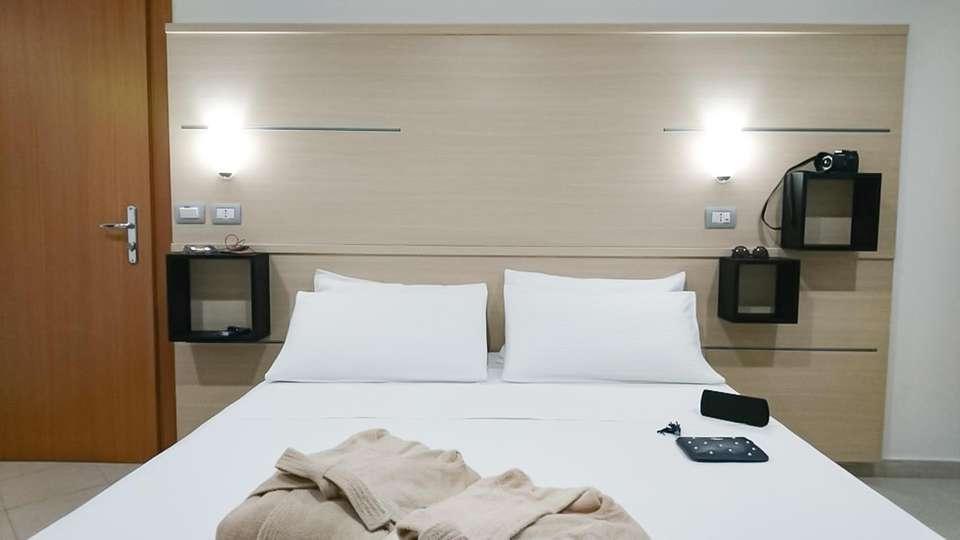 Hotel Centrale Siracusa - EDIT_ROOM_03.jpg