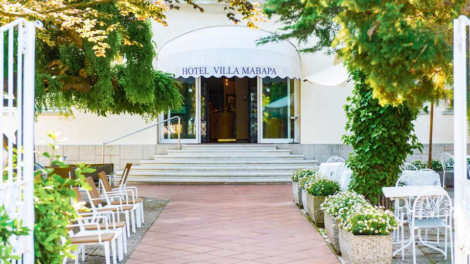 Hotel Villa Mabapa - EDIT_N2_FRONT_05.jpg