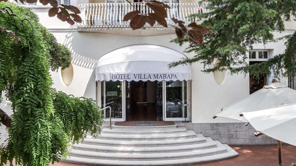 Hotel Villa Mabapa - EDIT_N2_FRONT_06.jpg