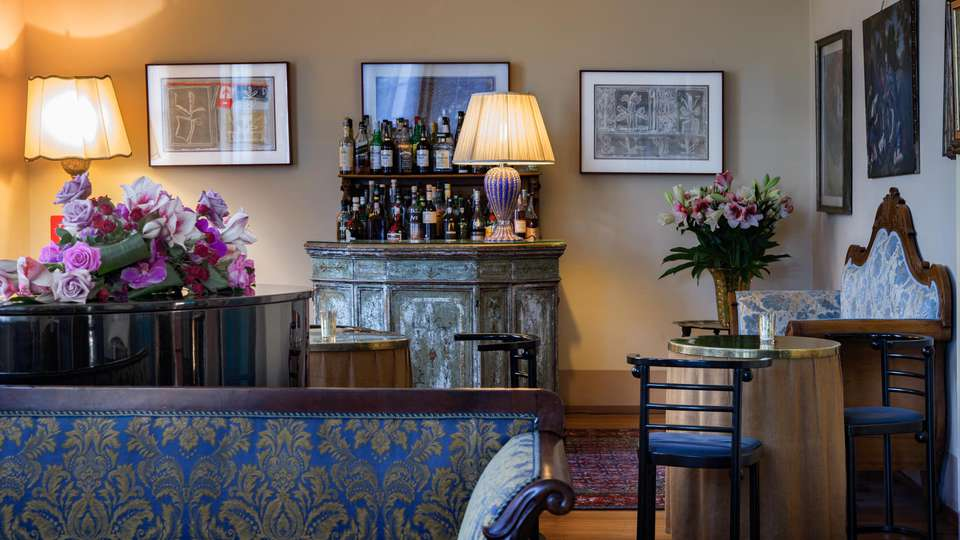Hotel Villa Mabapa - EDIT_N2_LOUNGE_01.jpg