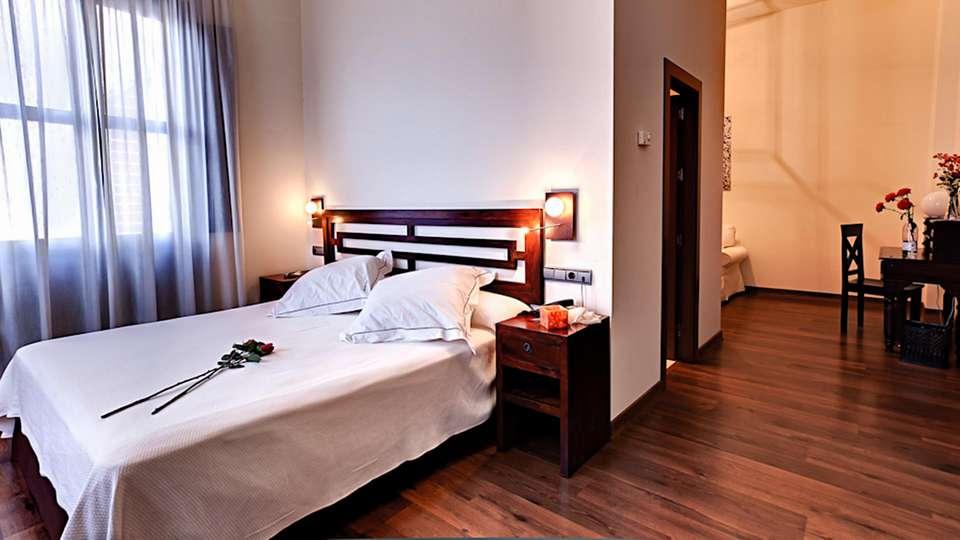 Hotel La Casa del Trigo - EDIT_N2_ROOM_05.jpg