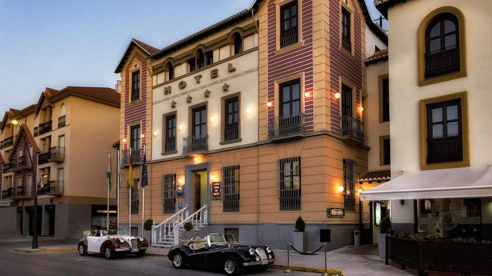 Hotel La Casa del Trigo - EDIT_N2_FRONT_01.jpg