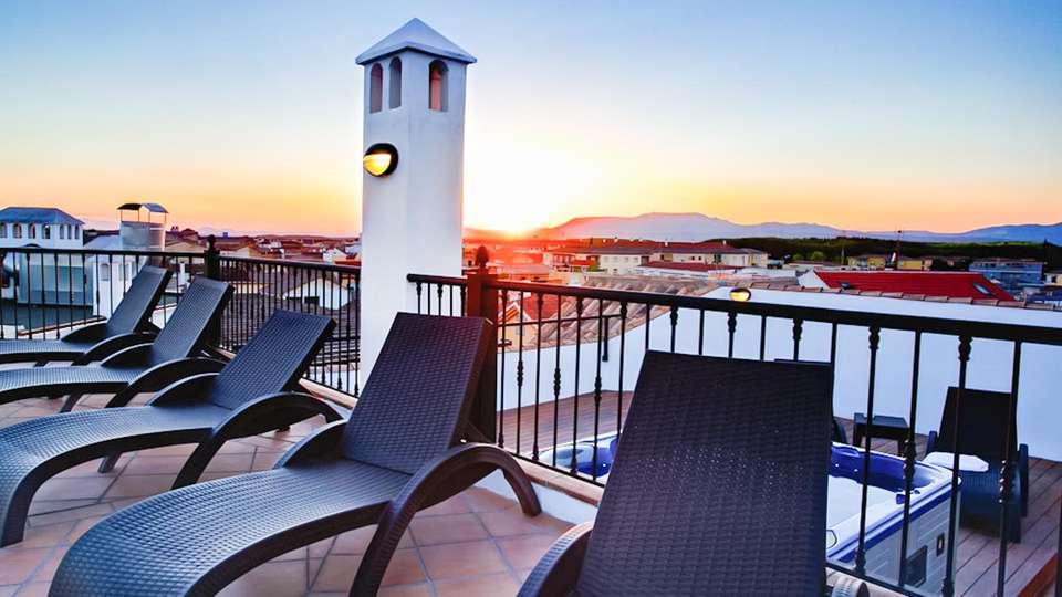 Hotel La Casa del Trigo - EDIT_N2_TERRACE_02.jpg