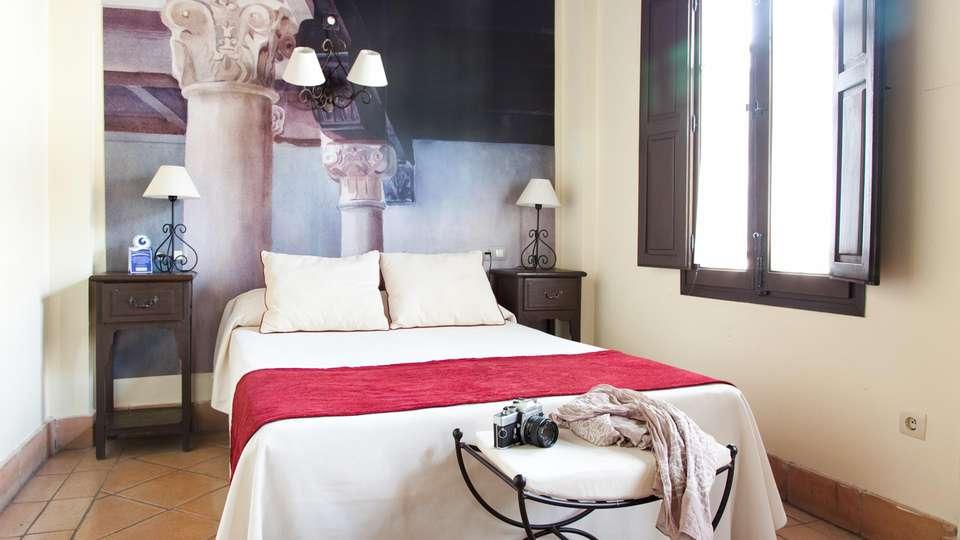 Hotel Casa del Capitel Nazarí - EDIT_ROOM_02.jpg