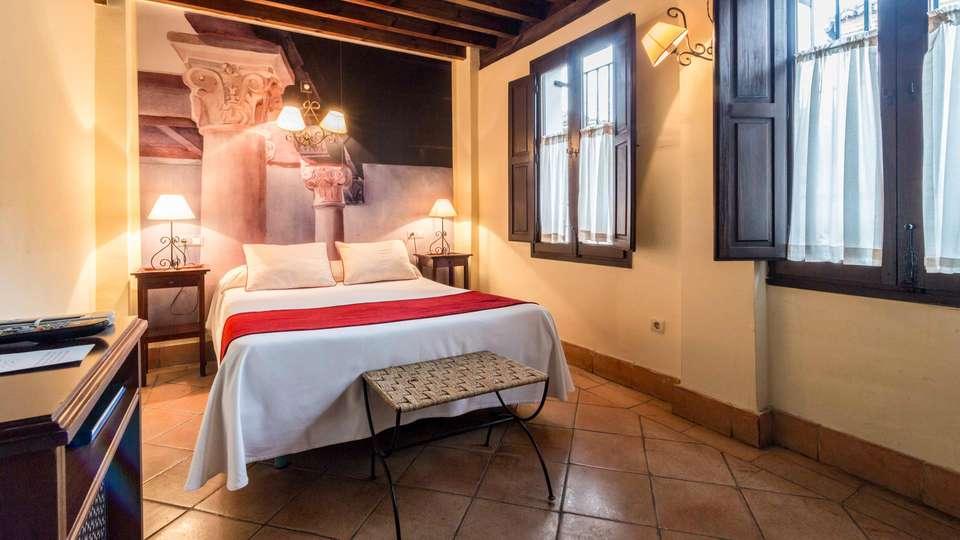 Hotel Casa del Capitel Nazarí - EDIT_ROOM_09.jpg