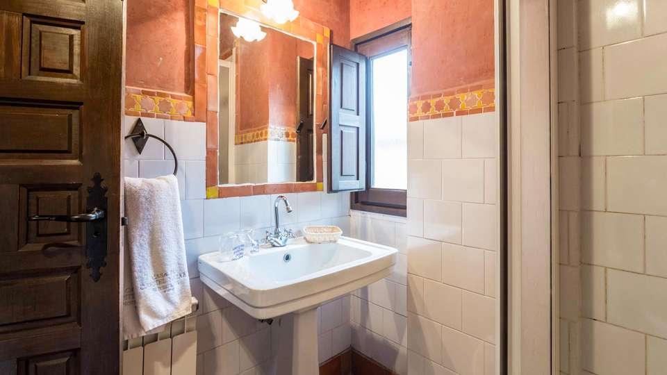 Hotel Casa del Capitel Nazarí - EDIT_ROOM_10.jpg