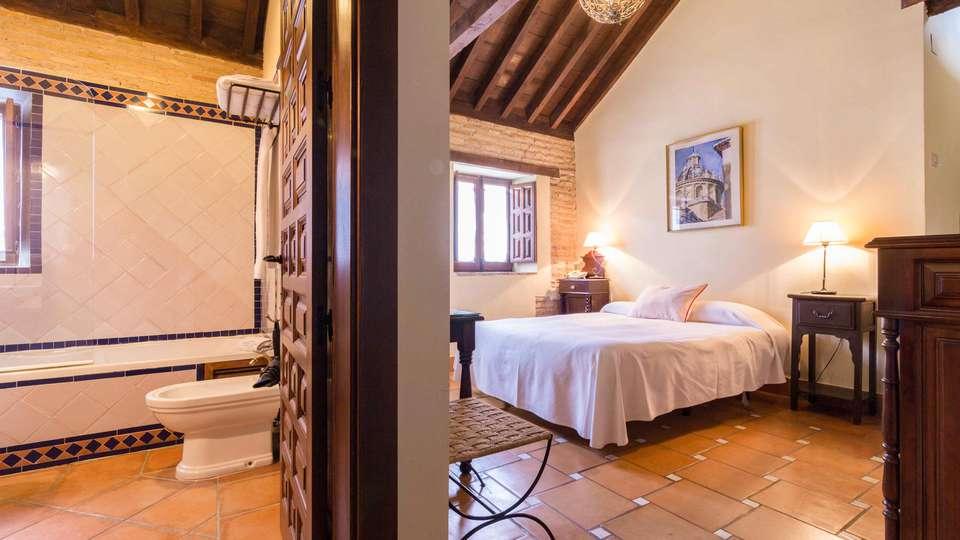 Hotel Casa del Capitel Nazarí - EDIT_ROOM_22.jpg