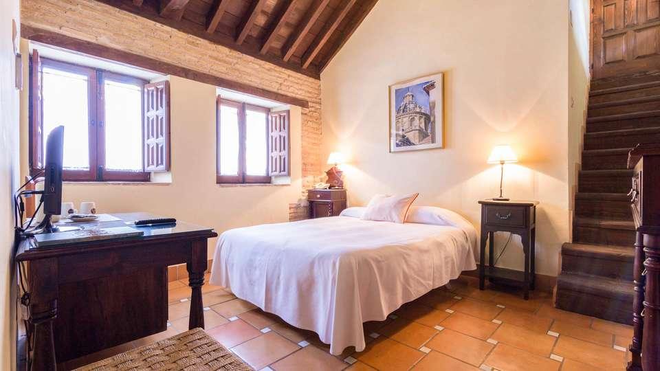 Hotel Casa del Capitel Nazarí - EDIT_ROOM_23.jpg