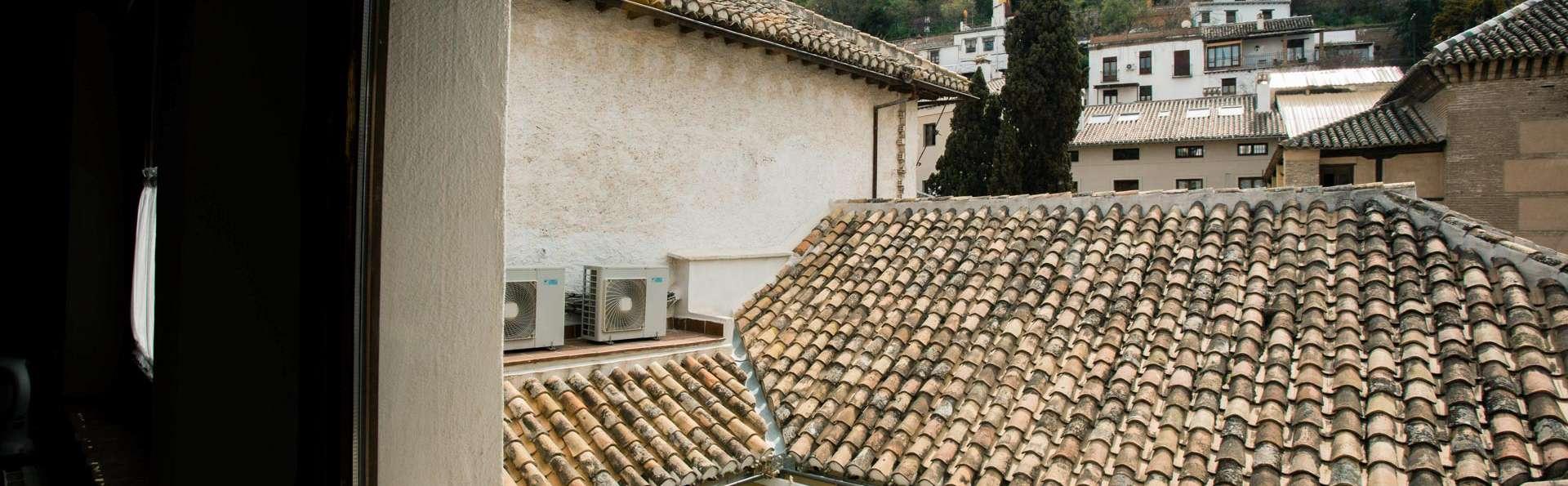 Hotel Casa del Capitel Nazarí - EDIT_VIEW_01.jpg