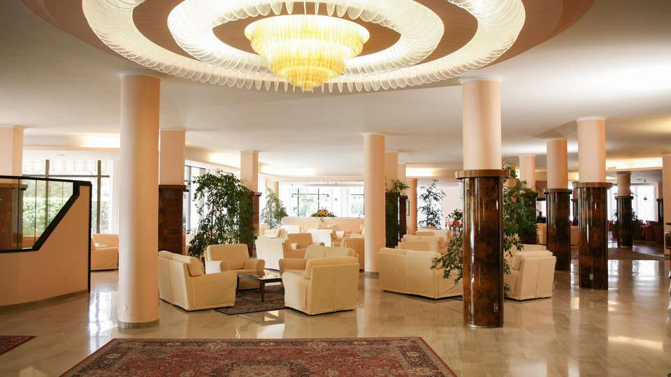 Hotel Commodore Terme - EDIT_LOBBY_01.jpg