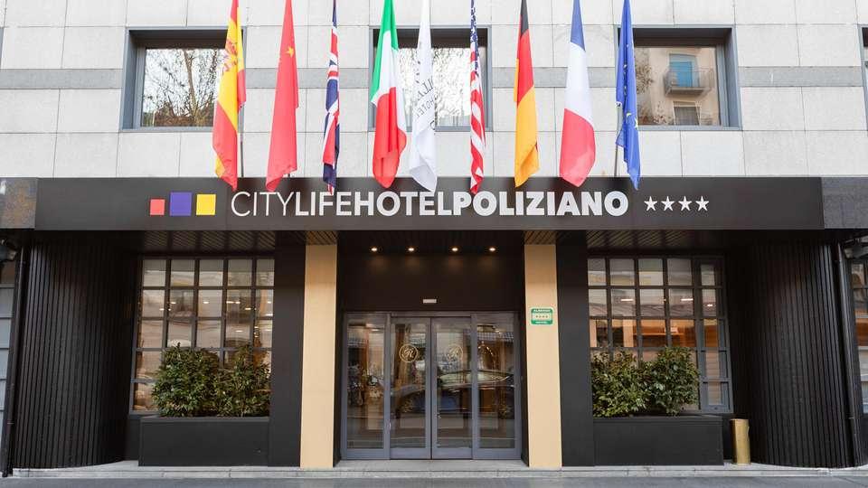 CityLife Hotel Poliziano - EDIT_FRONT_01.jpg