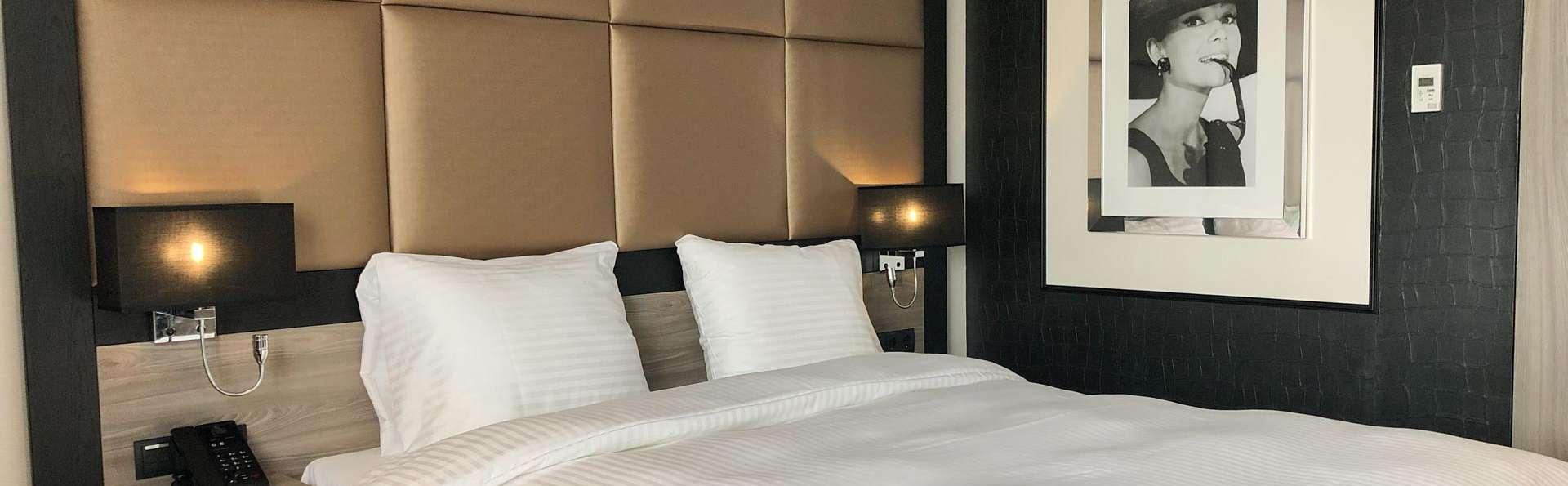 Riva Hotel  - EDIT_NEW_ROOM_01.jpg