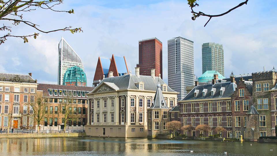 Riva Hotel  - Edit_Den-Haag5.jpg