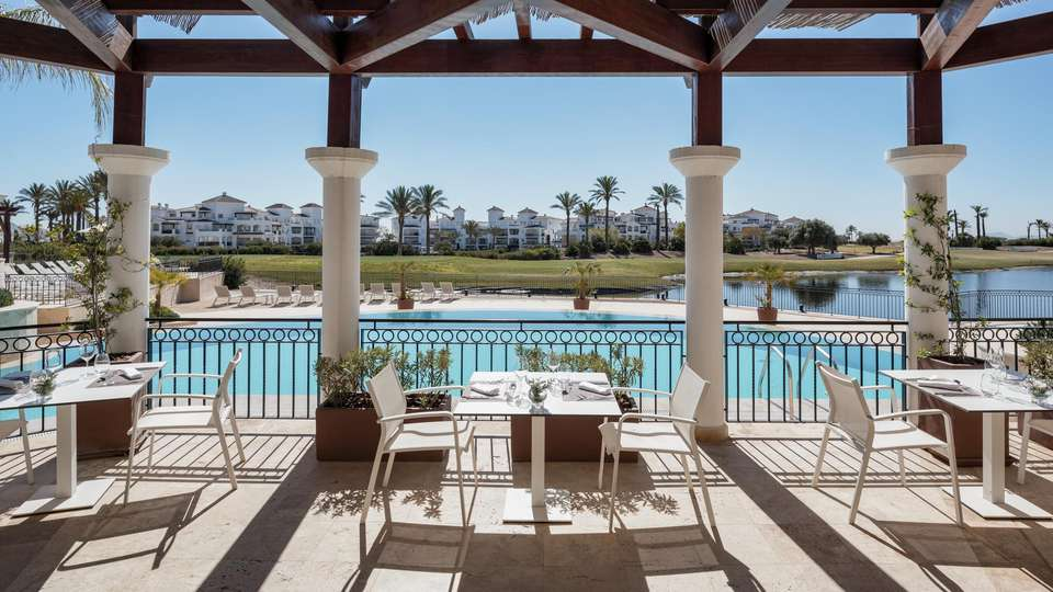 Hotel Double Tree By Hilton La Torre Golf & Spa Resort - EDIT_NEW_RESTAURANT_04.jpg