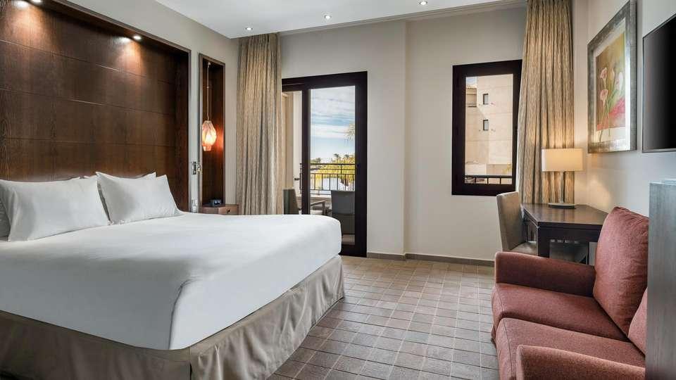 Hotel Double Tree By Hilton La Torre Golf & Spa Resort - EDIT_NEW_SUPERIOR_02.jpg