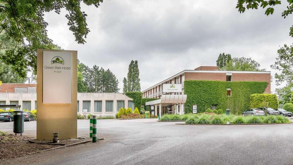 Green Park Hotel Brugge - EDIT_FRONT_02.jpg