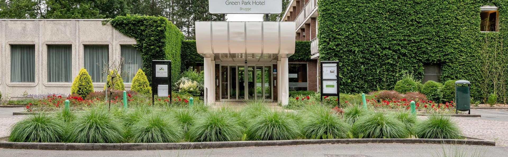 Green Park Hotel Brugge - EDIT_FRONT_01.jpg