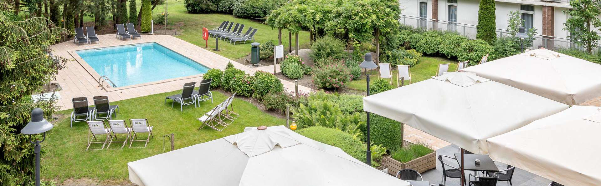 Green Park Hotel Brugge - EDIT_POOL_02.jpg