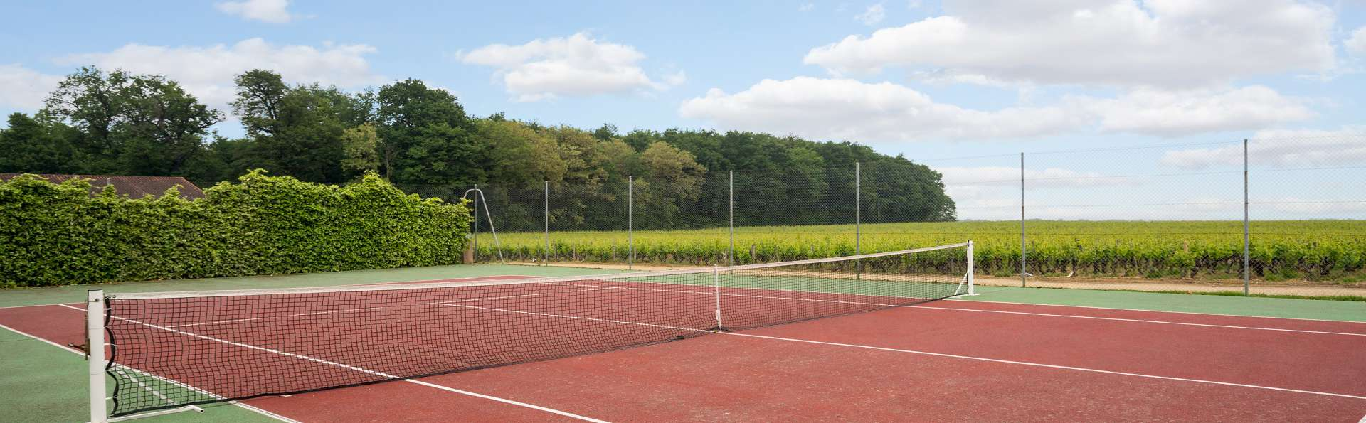 Château de Pizay  - EDIT_Tennis.jpg