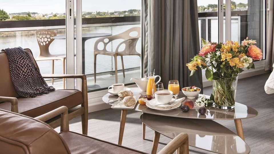 Hotel les Salines & Spa Resort by Thalazur - EDIT_NEW_BREAKFAST_01.jpg