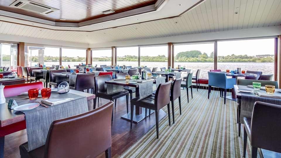 Hotel les Salines & Spa Resort by Thalazur - EDIT_NEW_RESTAURANT_05.jpg