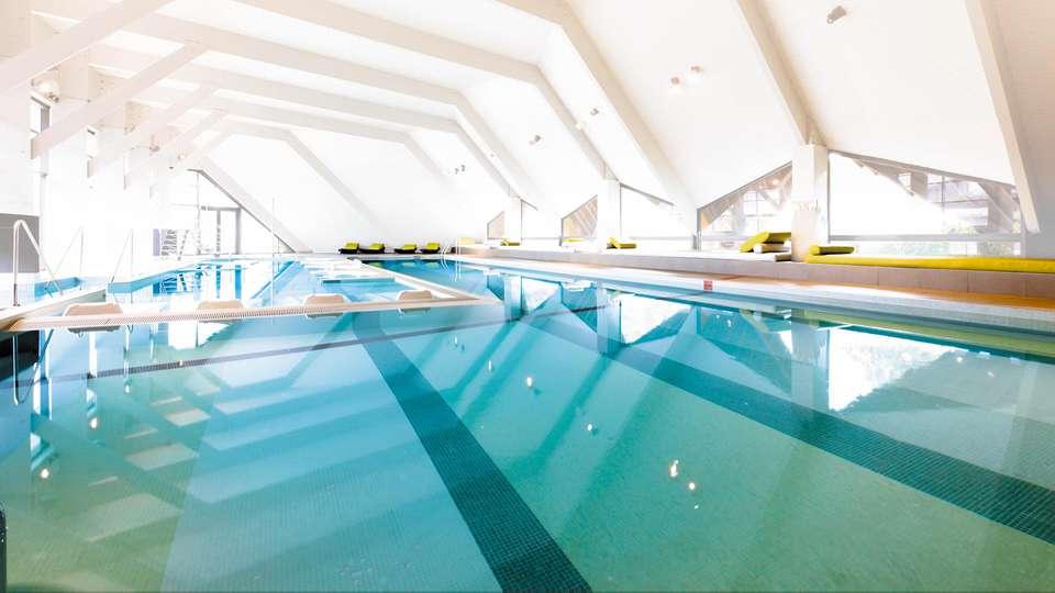 Hotel les Salines & Spa Resort by Thalazur - EDIT_NEW_SPA_02.jpg