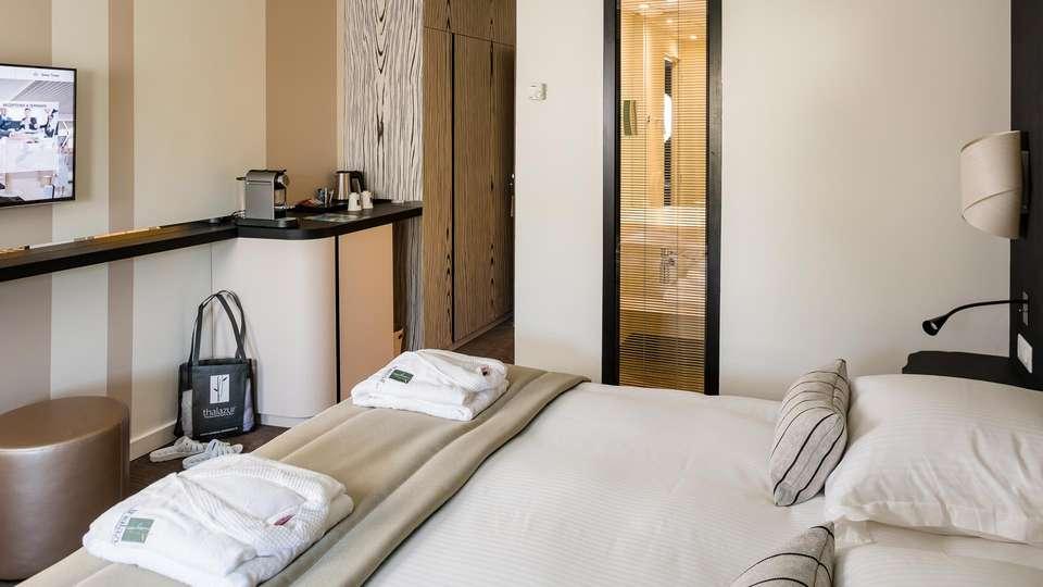 Hôtel les bains d'Arguin & Spa by Thalazur - EDIT_NEW_ROOM_02.jpg