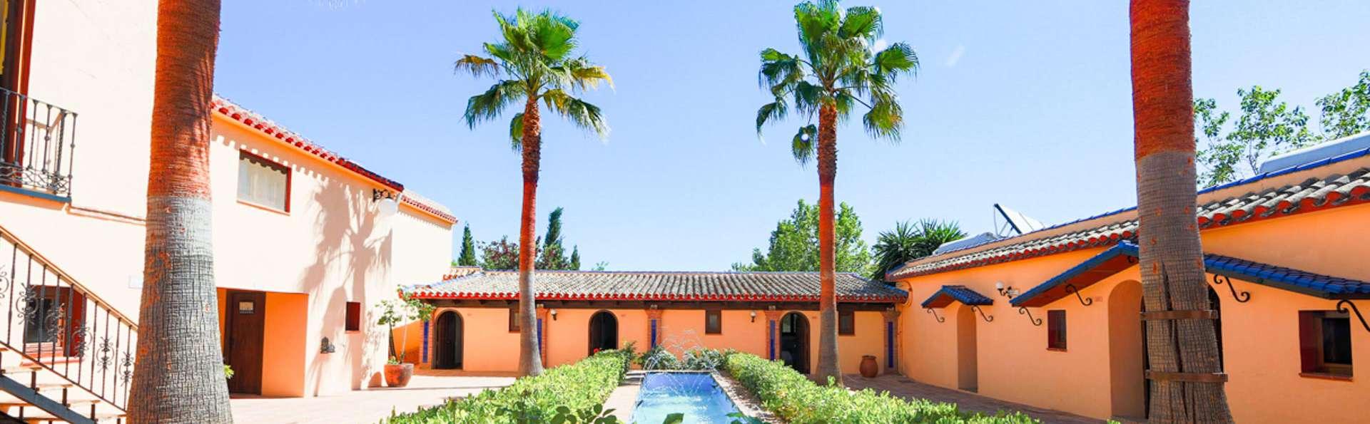 Hacienda Mendoza - EDIT_EXTERIOR_01.jpg