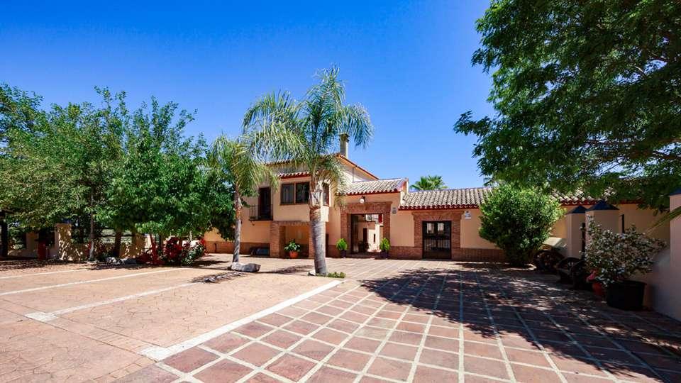 Hacienda Mendoza - EDIT_FRONT_01.jpg