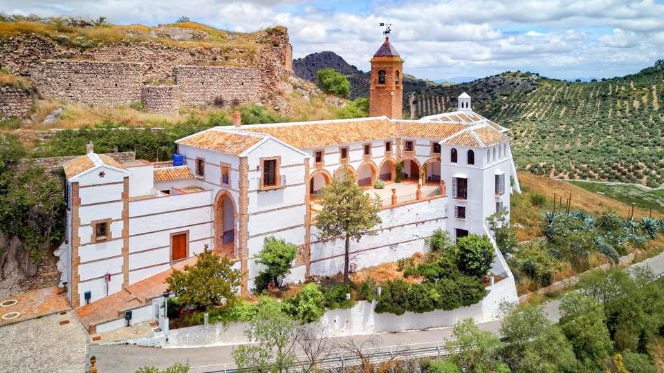 Hacienda Mendoza - EDIT_DESTINATION_02.jpg